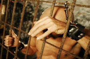 sm-fetish-cage
