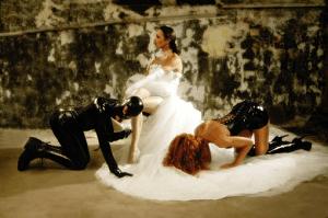 sm-fetish-mariage